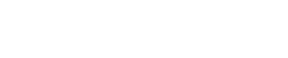 Edina Kiss Photography logo
