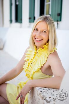 Edina Kiss Photography bio picture